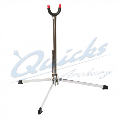 WNS Winners Compact Bow stand : WQ10Christmas IdeasWQ10