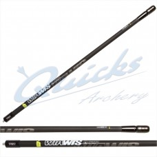 WR70 Win & Win Wiawis S21 Long Rod + base, mid & cap weights