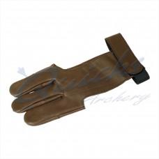 XH10 Longshot Sherwood Gisborne Shooting Glove