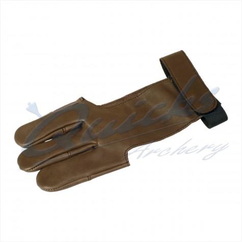 Longshot Sherwood Gisborne Shooting Glove : XH10GlovesXH10