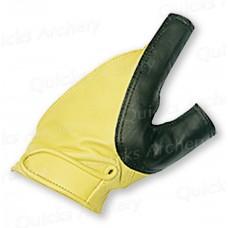 XH20 Longshot Sherwood Bowhand Shooting Glove
