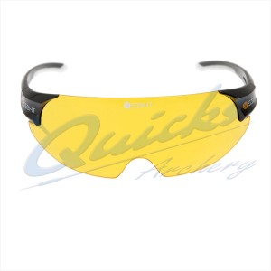 XV20 X Sight Pro Archery Glasses