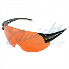 XV24 X Sight Pro Performance Archery Glasses - 'All Seasons Set'