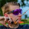 X Sight Pro Performance Archery Glasses -  All Seasons Set  : XV24Christmas IdeasXV24