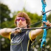 X Sight Pro Performance Archery Glasses -  Outdoor Set  : XV22New ProductsXV22