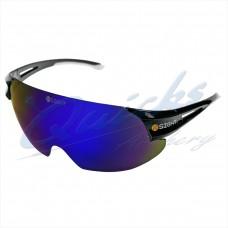 X Sight Pro Performance Archery Glasses - 'Archers Set' : XV26