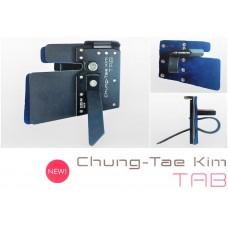 Shibuya Chung-Tae-Kim  Finger Tab : YH10