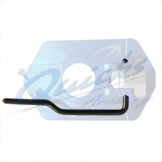 YL32 Shibuya Ultima Recurve Arrow Rest : SPARE ARM