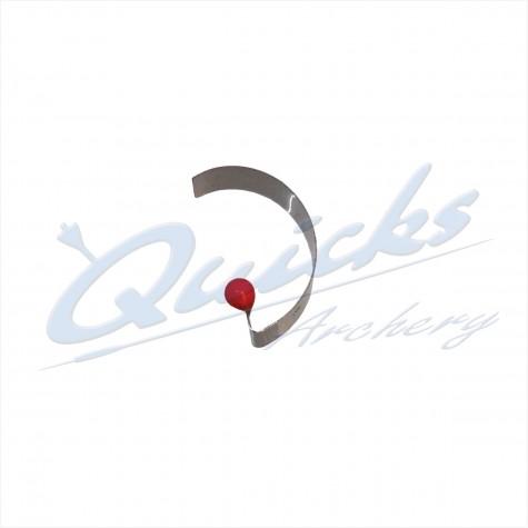 Shibuya Ring spare red dot apertures : YV18Sight PinsYV18