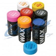 ZA26 Stringflex Sense & Feel Wax 17g tube dispenser