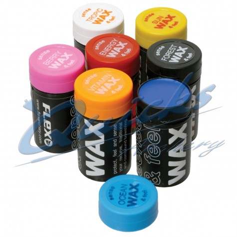 Stringflex Sense & Feel Wax 17g tube dispenser : ZA26Christmas IdeasZA26