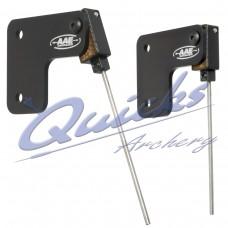 ZA51 Cavalier Magnetic Clicker
