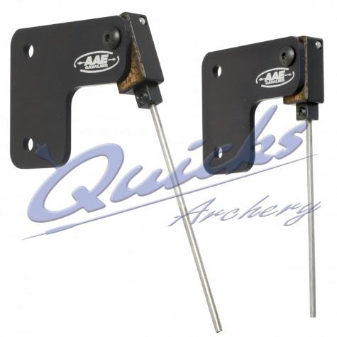 AAE Magnetic Clicker : ZA51Recurve AccessoriesZA51