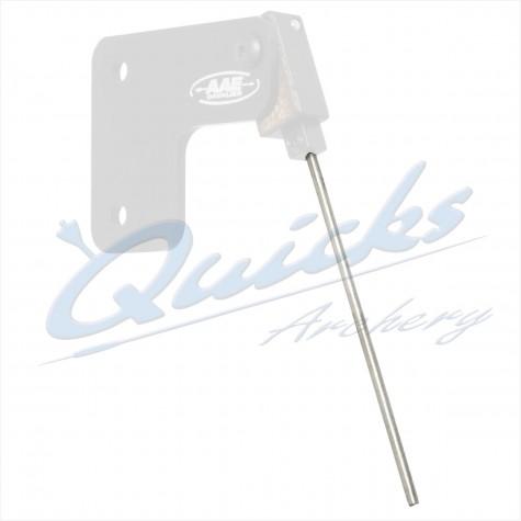 AAE Magnetic Spare Clicker Arm : ZA51ARecurve AccessoriesZA51A
