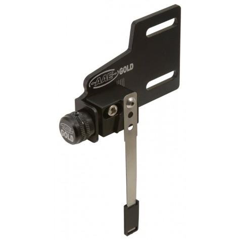 AAE Gold Series Micro Clicker : ZA54Recurve AccessoriesZA54