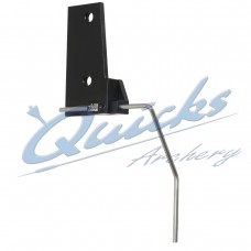 ZA55 Cavalier Adjustable Magnetic Clicker