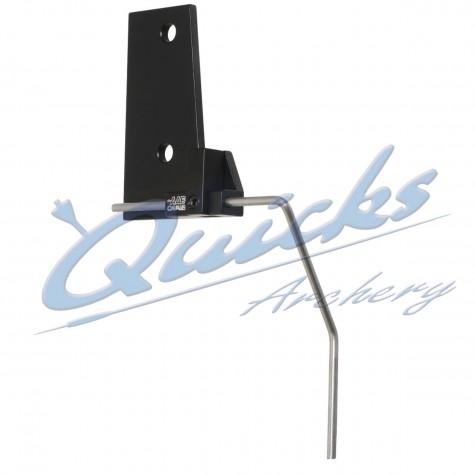 AAE Adjustable Magnetic Clicker : ZA55Recurve AccessoriesZA55