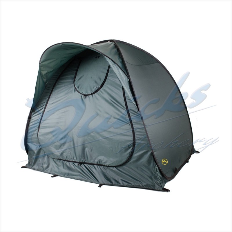New Products Quick Bivvy 2000 Pop Up Tent Quicks Archery