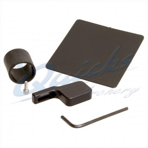AAE adjustable Finger Spacer Kit for Elite Tab : ZH23Finger TabsZH23