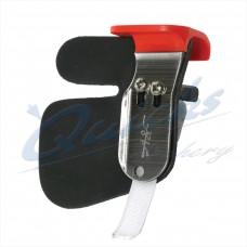 ZH32 A&F Dutch Finger Tab
