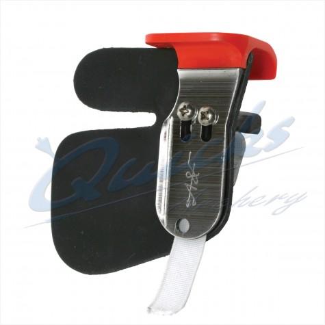 A&F Dutch Finger Tab : ZH32Finger TabsZH32