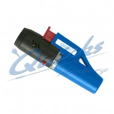 High Temp Gas Torch : ZJ05