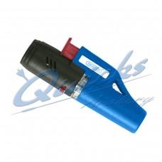 ZJ05 High Temp Gas Torch