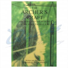 ZOA03 The Archers Craft