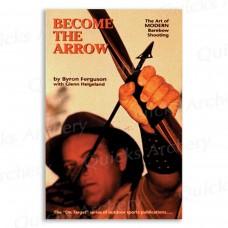 Become the Arrow : ZOB48