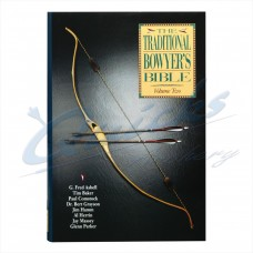 ZOB54 Bowyers Bible Volume II
