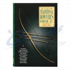 ZOB55 Bowyers Bible Volume III