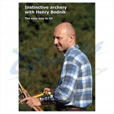 ZOI30 Instinctive Archery : by Henry Bodnik