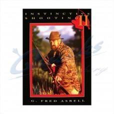 Book : Instinctive Shooting II : ZOI33