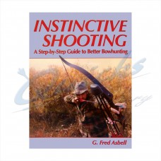 ZOI74 Instinctive Shooting