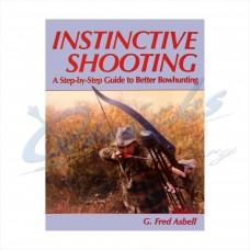 Book : Instinctive Shooting : ZOI74