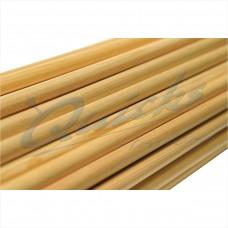 Wood Arrow Shafts