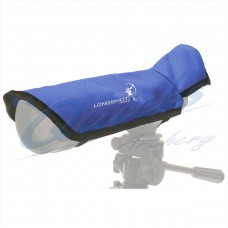 ZZ10 Longshot Spotting Scope Cover