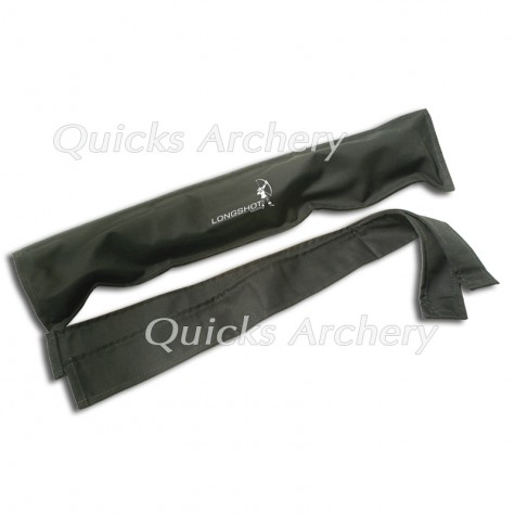 Quicks Bow Cover Set : ZZ17Other Recurve ItemsZZ17