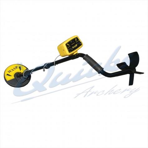 WASP Arrowfinder : ZZ22Metal DetectorZZ22