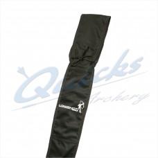 ZZ30 Longshot Cloth Single Flatbow Bag