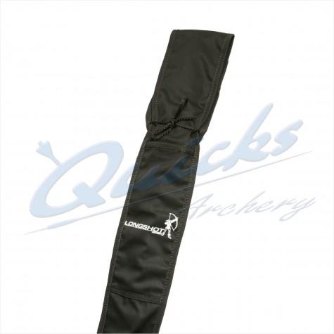 Longshot Cloth Single Flatbow Bag : ZZ30Christmas IdeasZZ30