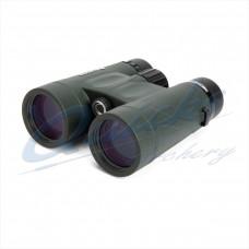 ZZ65 Celestron Nature DX Series 8x42 Binoculars (SRP£149)