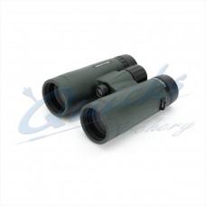 ZZ66 Celestron Trailseeker Series 8x42 Binoculars (SRP £259)