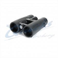 ZZ67 Celestron Granite Series 8x42 ED Binoculars (SRP £449)
