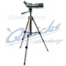 ZZ70  Hawke Spotting Scope with Full Height Tripod