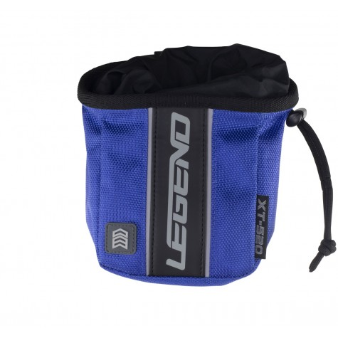 Legend XT 520 Release Aid / Accessory Pouch : JQ22Christmas IdeasJQ22