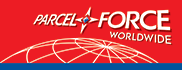 Parcel Force Logo