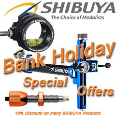 Shibuya Product